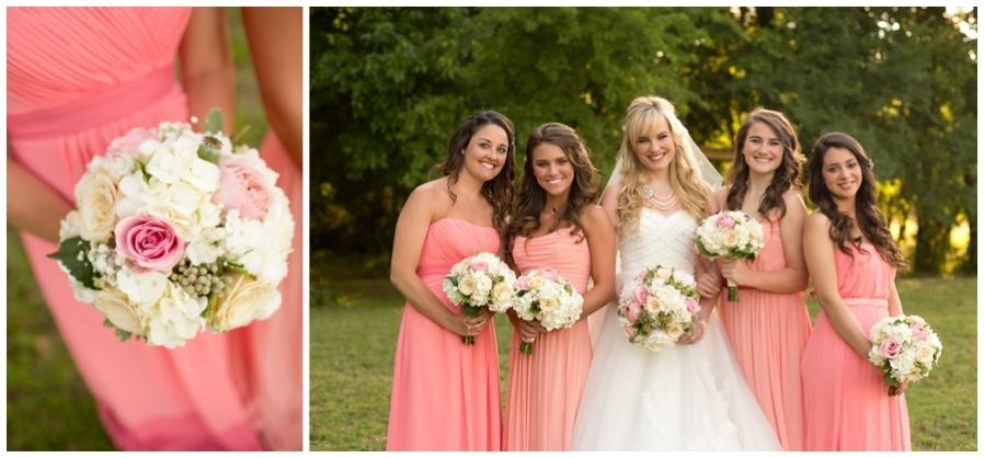 Lebanon murfreesboro tn wedding photographer the for Wedding dress shops in murfreesboro tn