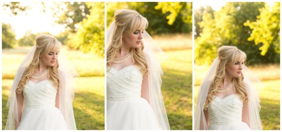 Lebanon & Murfreesboro, TN Wedding Photographer | The White Room